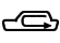luchtcirculatie-in-auto2